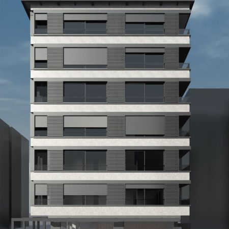 th_alsancak2_project_big
